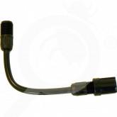 ro solo accesoriu tija flexibila 15 cm pentru pulverizatoare - 2, small