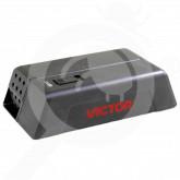 ro woodstream capcana victor electronic m250s - 1, small