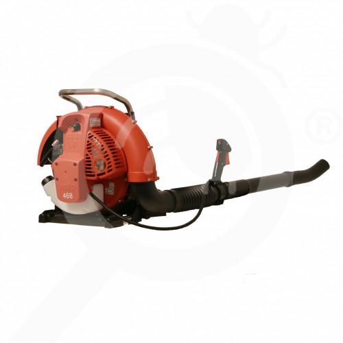 ro solo special unit 468 - 1, small