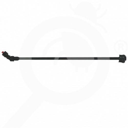 ro solo accesoriu tija 50 cm pentru pulverizatoare - 2, small