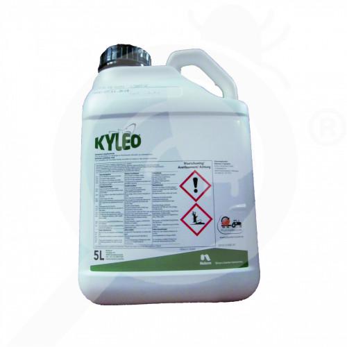 ro nufarm herbicide kyleo 5 l - 2, small