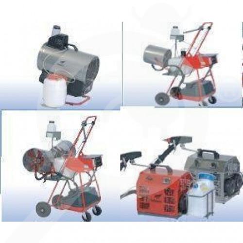 ro swingtec accesoriu accesorii echipamete ulv - 1, small