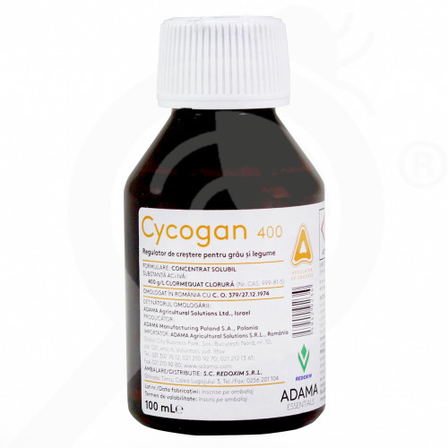 ro adama regulator crestere cycogan 400 sl 100 ml - 1, small