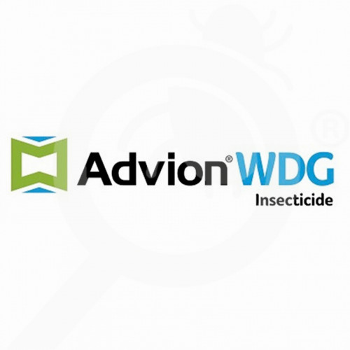 ro syngenta insecticid advion wdg - 1, small