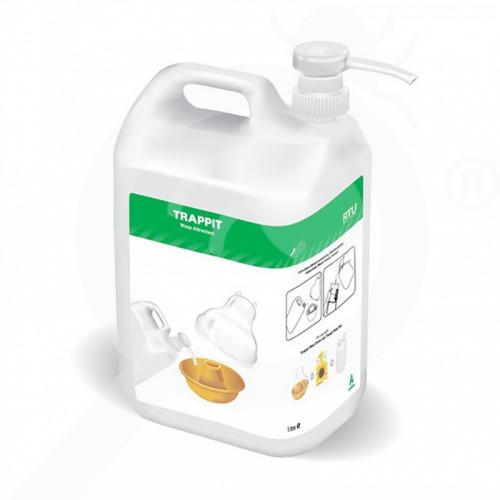 ro agrisense capcana liquid wasp bait 5 l - 1, small
