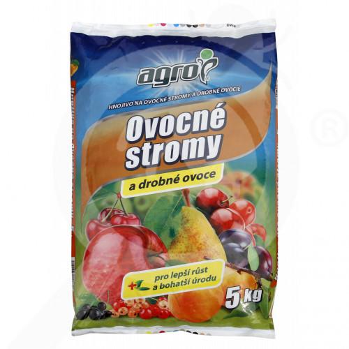 ro agro cs ingrasamant pomi fructiferi 5 kg - 1, small