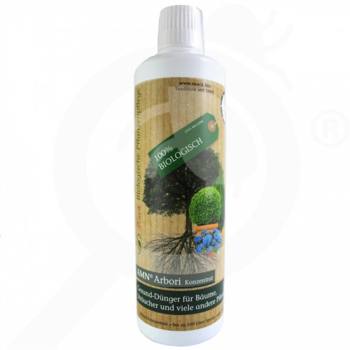 ro mack bio agrar ingrasamant amn arbori 500 ml - 1, small