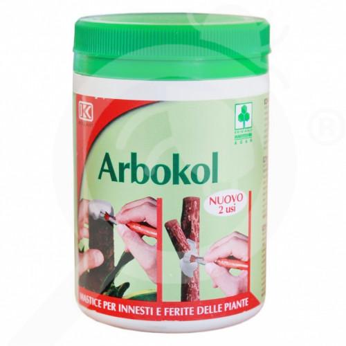 ro kollant unealta speciala mastic arbokol 250 g - 1, small