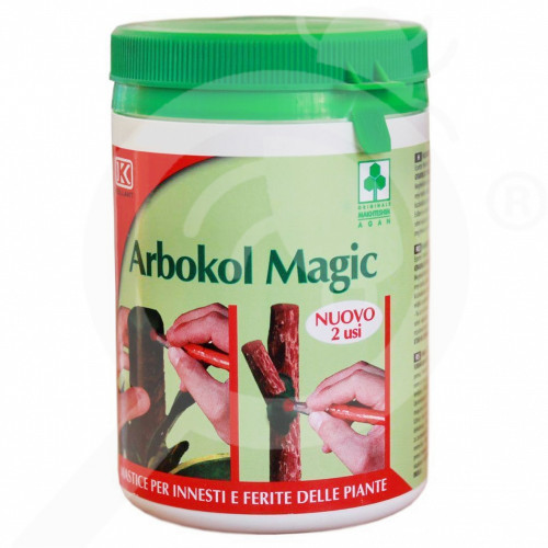 ro kollant unealta speciala mastic arbokol magic 250 g - 1, small