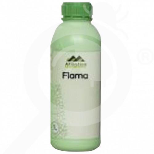 ro atlantica agricola fungicid flama 1 l - 1, small