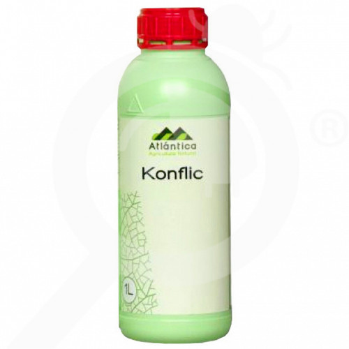 ro atlantica agricola insecticid agro konflic 1 l - 1, small