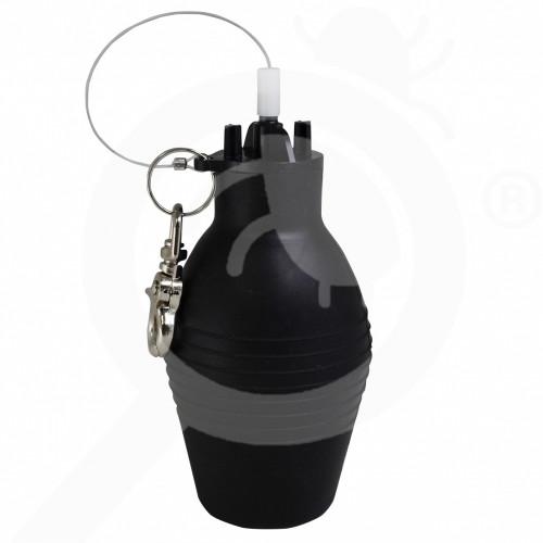 ro bg aparatura 1150 bulb dust r - 1, small