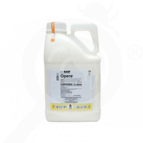 ro basf fungicid opera 5 l - 1, small