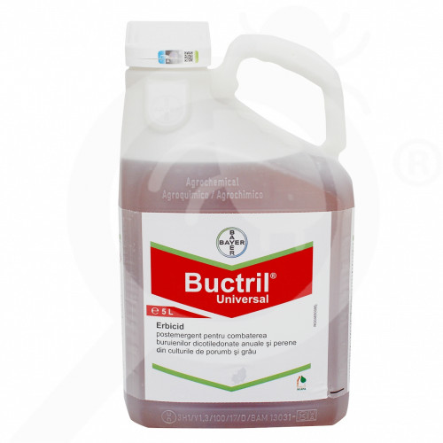 ro bayer erbicid buctril universal ec 5 l - 1, small