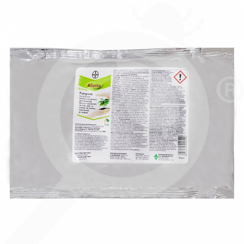 ro bayer fungicid aliette wg 80 500 g - 1, small