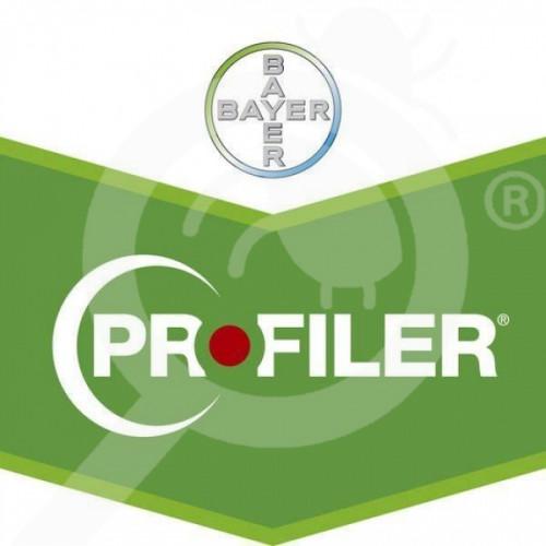 ro bayer fungicid profiler 71 wg 6 kg - 1, small
