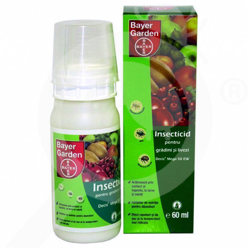 ro bayer insecticid agro decis mega ew 50 60 ml - 1, small