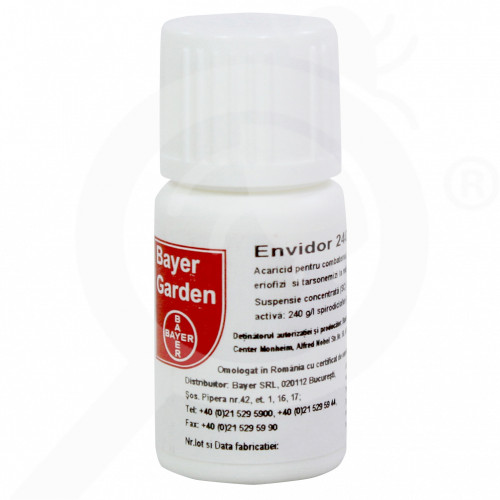 ro bayer insecticid agro envidor 240 sc 15 ml - 1, small