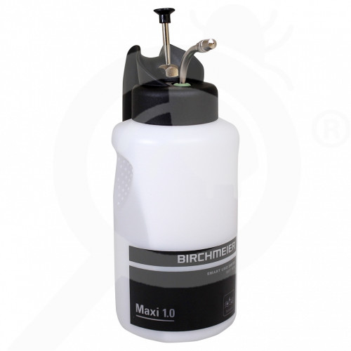 ro birchmeier aparatura maxi 1 0 - 1, small