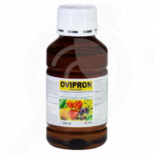ro cerexagri insecticid agro ovipron 500 ml - 1, small