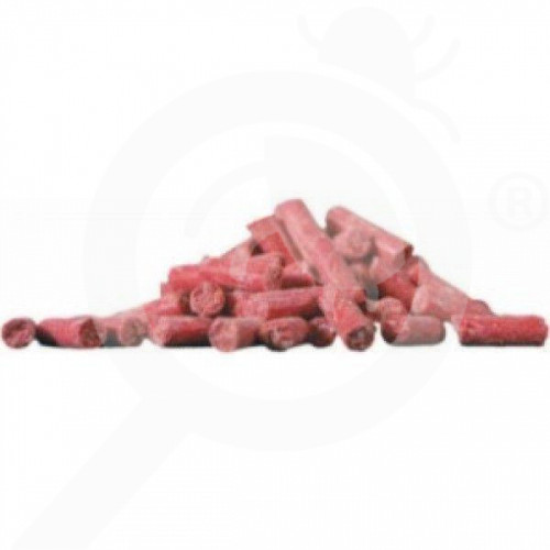 ro colkim raticid deration pellet 25 kg - 1, small