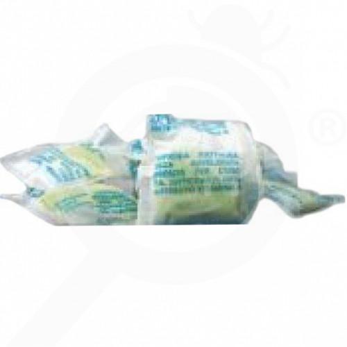 ro kollant rodenticide diferat pasta 1 p - 2, small