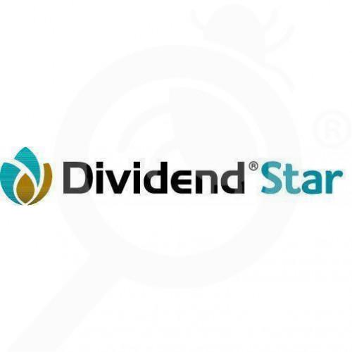 ro syngenta tratament seminte dividend star 036 fs 5 l - 1, small