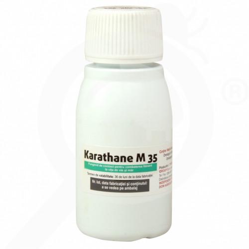 ro dow agro sciences fungicid karathane m 35 ce 50 ml - 1, small