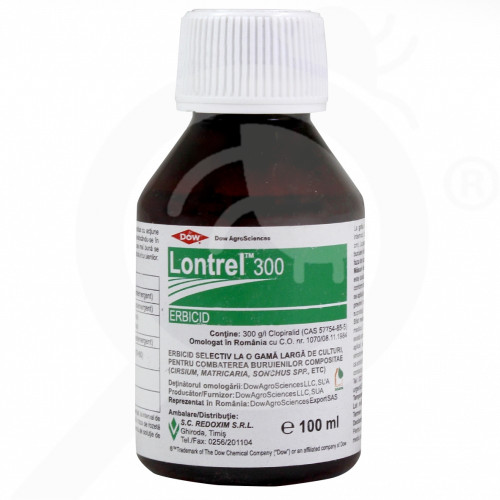 ro dow agro sciences erbicid lontrel 300 ec 100 ml - 3, small