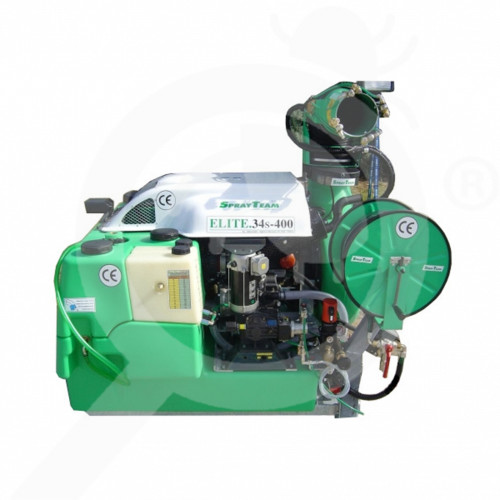 ro spray team aparatura elite - 1, small