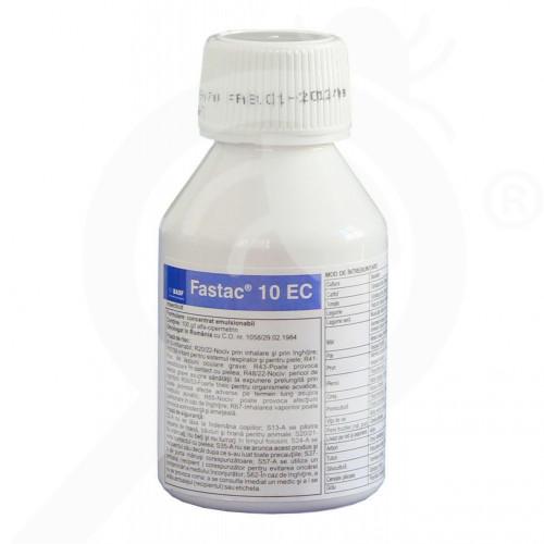ro alchimex insecticid agro fastac 10 ec 1 l - 1, small