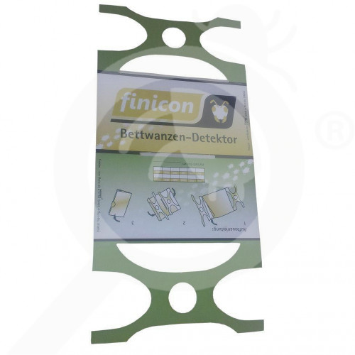 ro eu trap finicon - 3, small