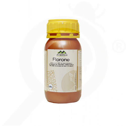 ro atlantica agricola regulator crestere florone 250 ml - 1, small