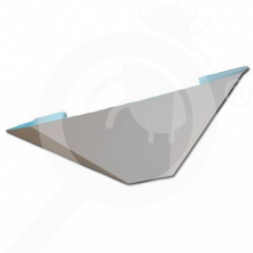 ro eu trap flynice 30w - 2, small