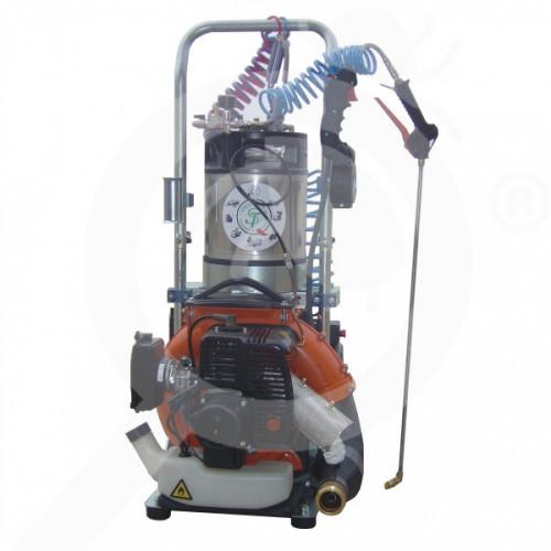 ro spray team aparatura foggy st 75 - 2, small