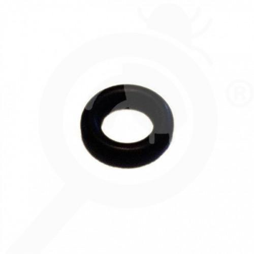ro volpi accessory 6 10 zzorr 4 gasket - 0, small