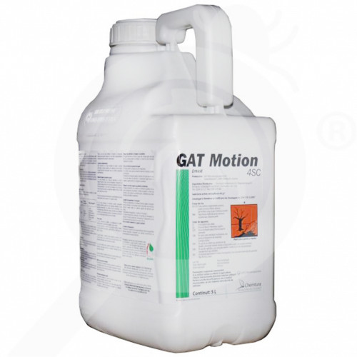 ro chemtura agro solutions erbicid gat motion 4 sc 5 l - 1, small