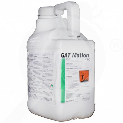 ro chemtura agro solutions erbicid gat motion 4 sc 5 l - 1, small