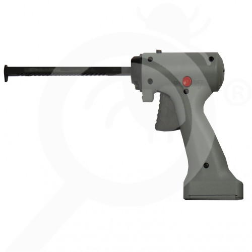 ro ghilotina special unit tga 03 uv led gun - 2, small