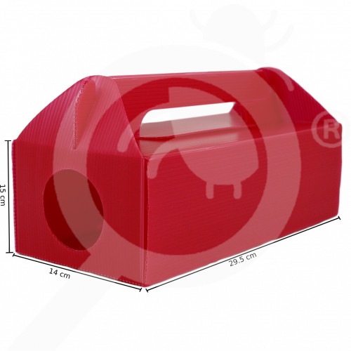 ro ue statie de intoxicare s295 rat plast r - 1, small