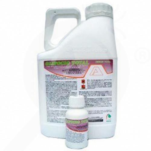 ro cig erbicid glifocig total 1 buc - 1, small