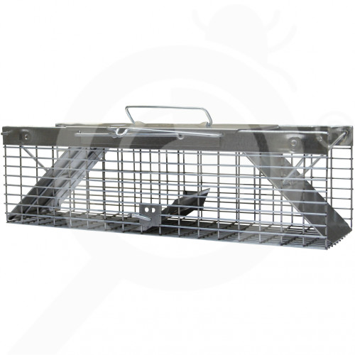 ro woodstream trap 1030 havahart - 2, small