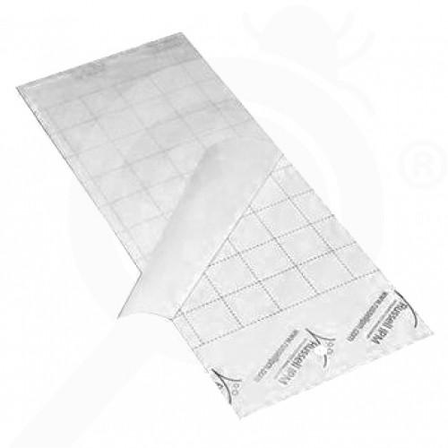 ro russell ipm pheromone impact white 10 x 25 cm - 1, small