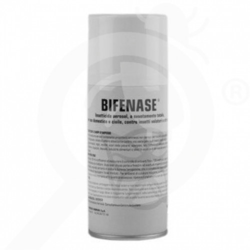 ro india pesticide insecticide bifenase spray - 2, small