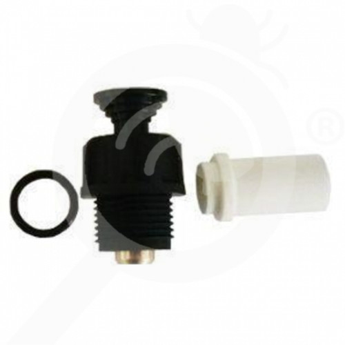 ro volpi accessory tech 6 3350 18 outlet valve - 0, small