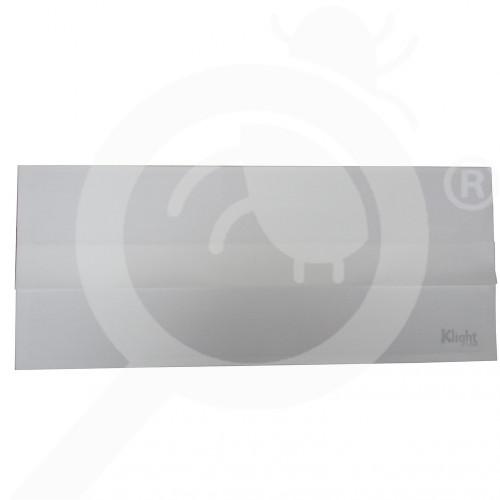 ro ue accesoriu soft 18 nouss 18 placa adeziva - 2, small