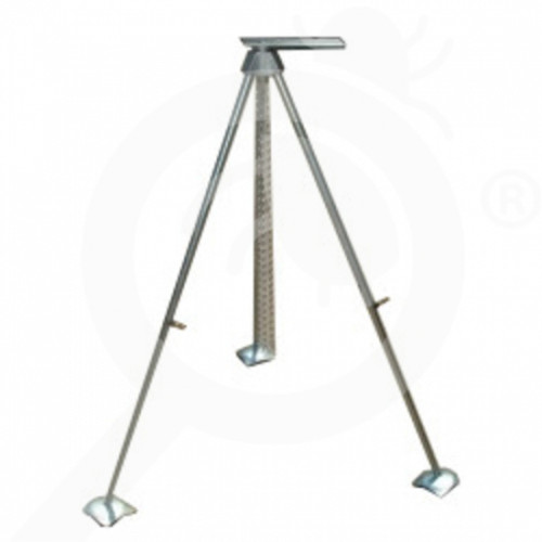 ro eu repellent el08 rotating tripod - 2, small