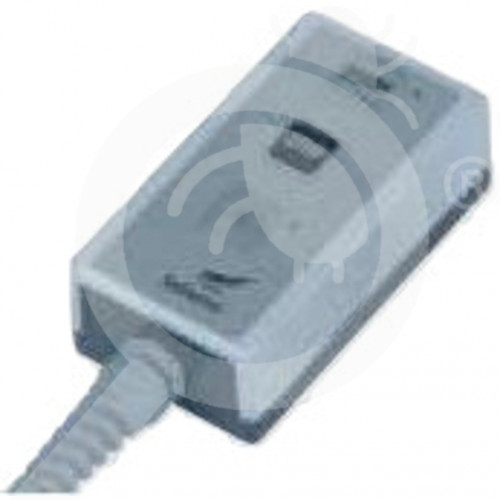 ro swingtec accesoriu swingfog sn101 pump telecomanda cu cablu - 2, small