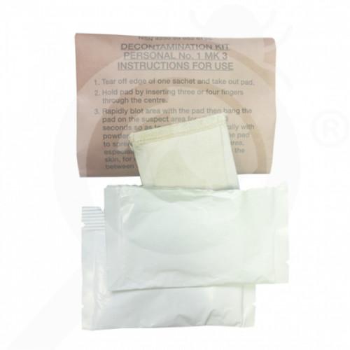 ro pelgar dezinfectant kit decontaminare - 2, small