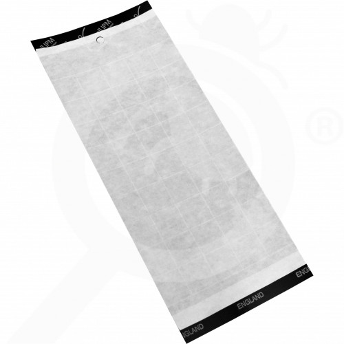 ro russell ipm pheromone impact black 10 x 25 cm - 2, small